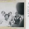 1930 Rosengard Women