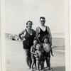 1936 Weiner Family