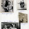 1931 - 1938 Weiner Family