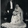 1930 08 Alexander Weiner and Bertha Vineglass