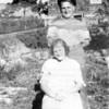 Nanny and husband