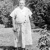 East Northport, Nanny's Mother