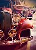 1933 Buicks