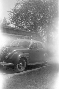 1934 DeSoto