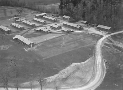 CCC Camp 1934-1936