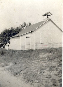School House Dist 3