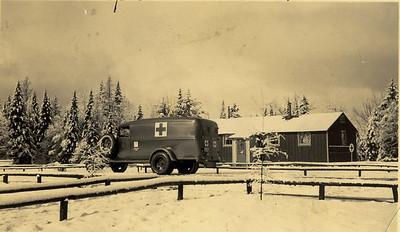 CCC Speculator 1937