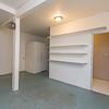 DSC_1348_basement