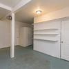 DSC_1346_basement
