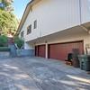 DSC_1214_garage