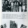 Owego - 1944-026