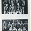 Owego - 1944-039