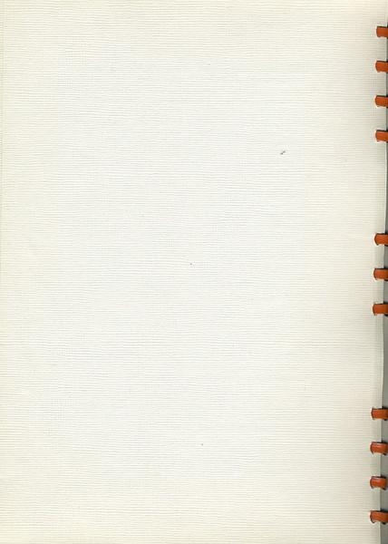 Owego - 1944-062