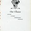 Owego - 1944-013
