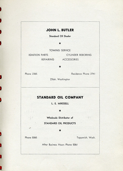Owego - 1944-065