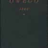 Owego - 1944-001