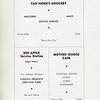 Owego - 1944-063