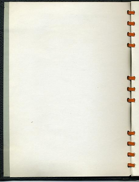 Owego - 1944-004