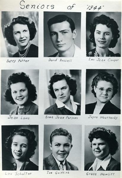 Owego - 1944-015