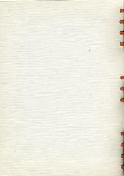 Owego - 1944-070