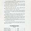 Owego - 1944-037