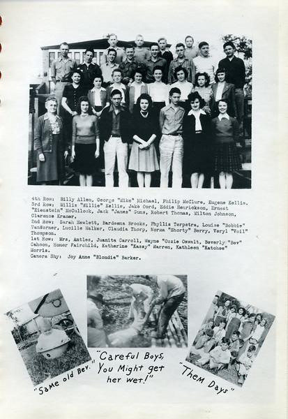 Owego - 1944-029