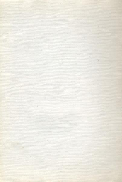 Owego - 1944-010