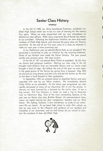 Owego - 1944-018