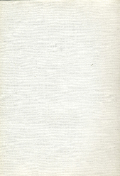 Owego - 1944-022