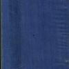Owego - 1945-063