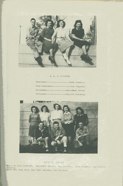 Owego - 1945-037