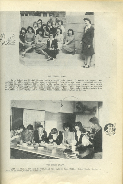 Owego - 1945-040