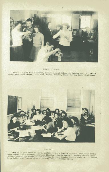 Owego - 1945-044