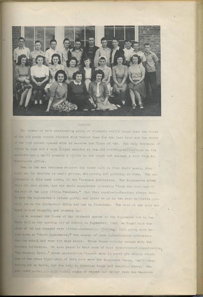 Owego - 1945-030