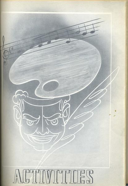 Owego - 1945-036