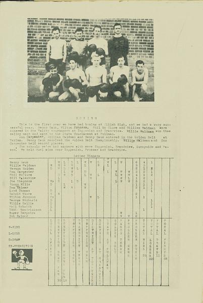 Owego - 1945-051