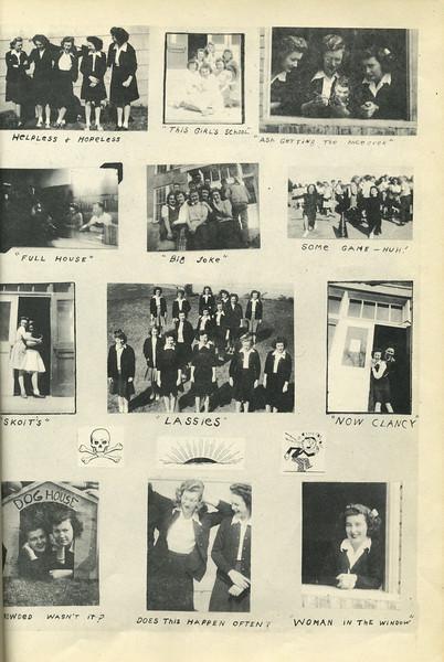 Owego - 1945-045