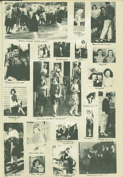 Owego - 1945-056