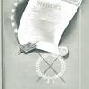 Owego - 1945-008
