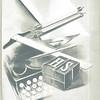 Owego - 1945-057