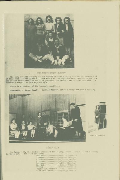 Owego - 1945-041