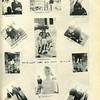 Owego - 1945-052