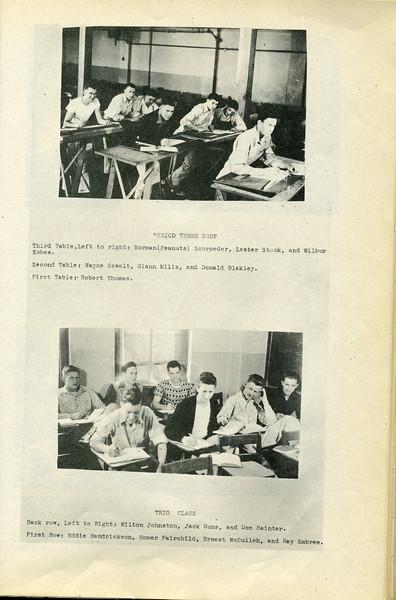 Owego - 1945-043