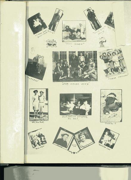 Owego - 1945-005