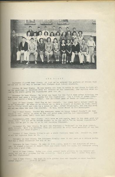 Owego - 1945-033