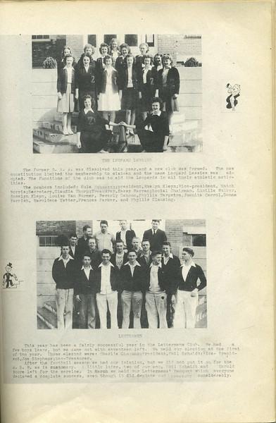 Owego - 1945-038