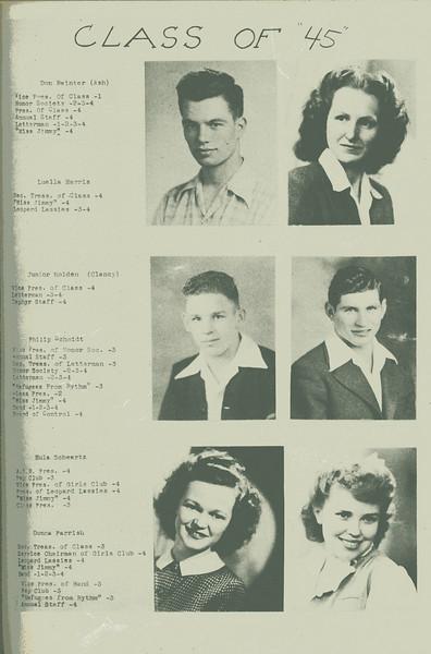 Owego - 1945-018