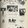 Owego - 1945-027