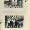 Owego - 1945-042