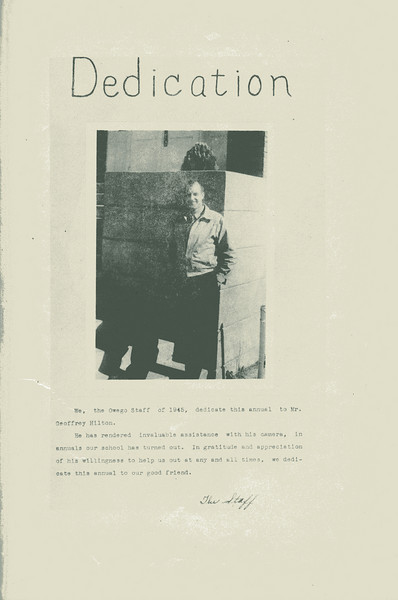 Owego - 1945-007